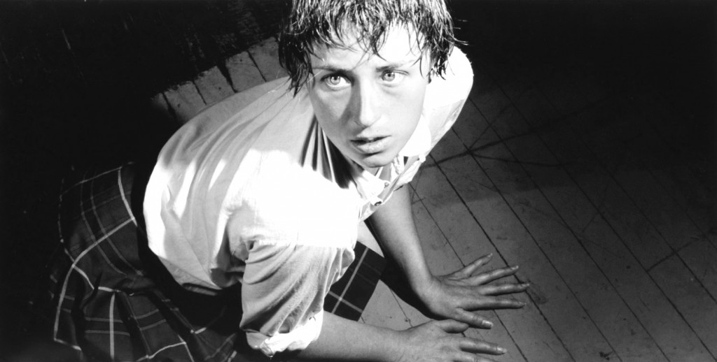 Review: Cindy sherman