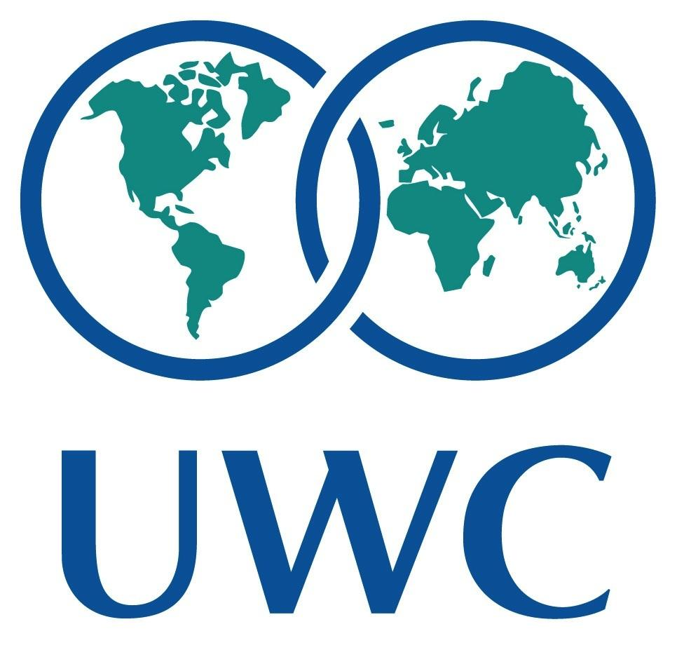 Leadership conference planned for UWC's 50th