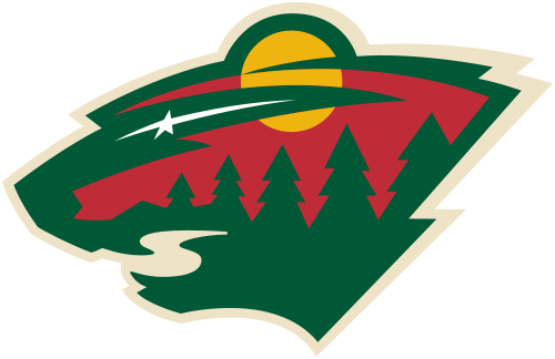 Minnesota Wild start season off slowly, remain optimistic