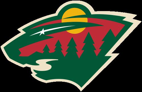 Minnesota Wild start season off slowly, remain optimistic
