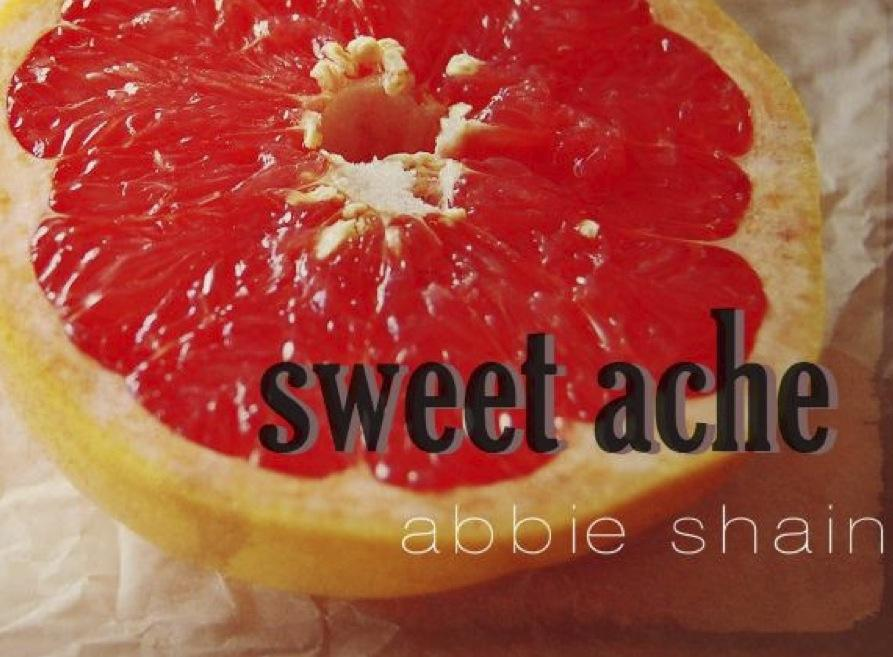 Release: Abbie Shaine