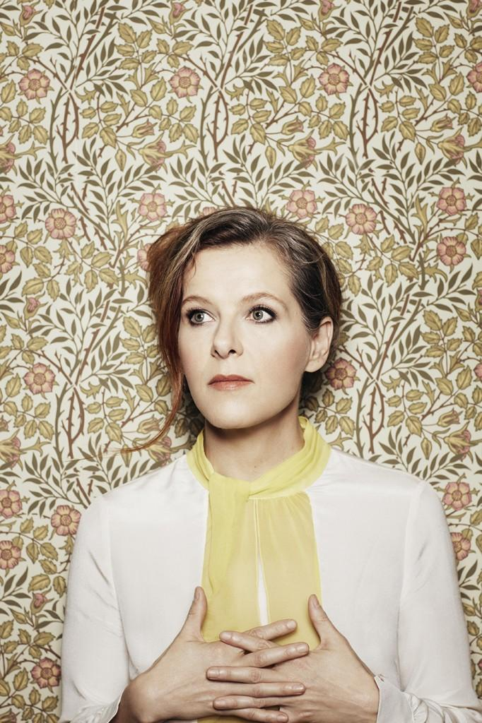 WMCN Picks: Neko Case