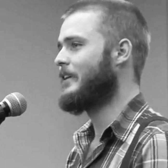 SLAM POETRY: Mac Poets Beyond Macalester