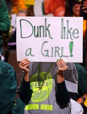 Minnesota Lynx win again, while WNBA loses