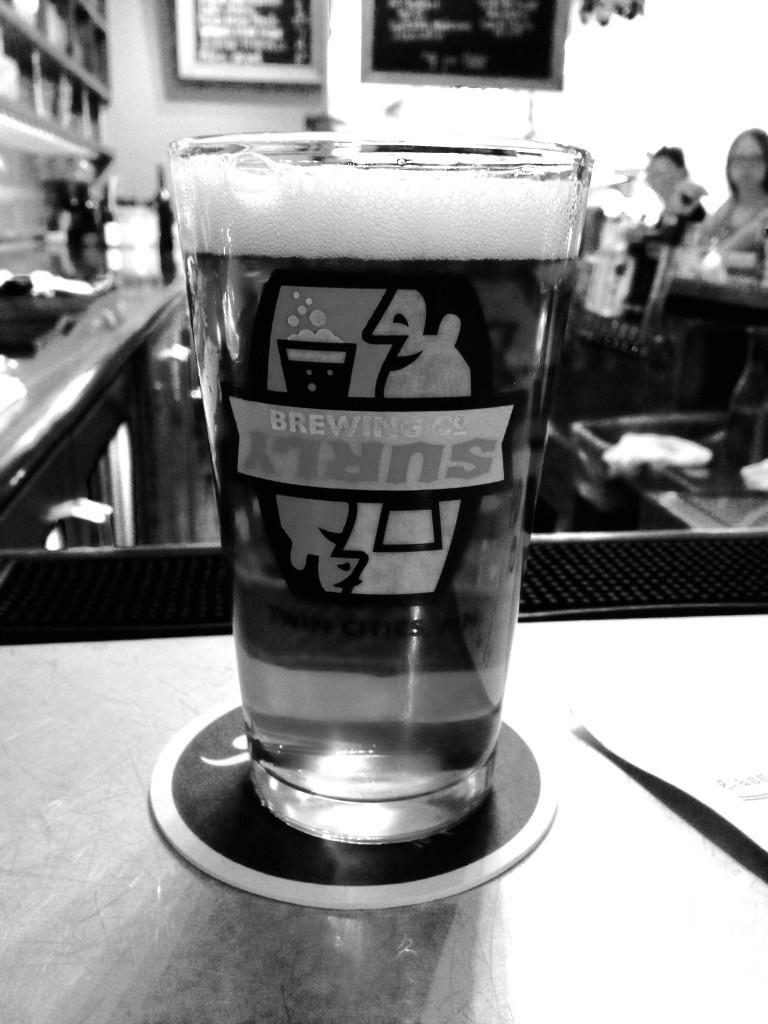 LTBC: Hai(beer)kus
