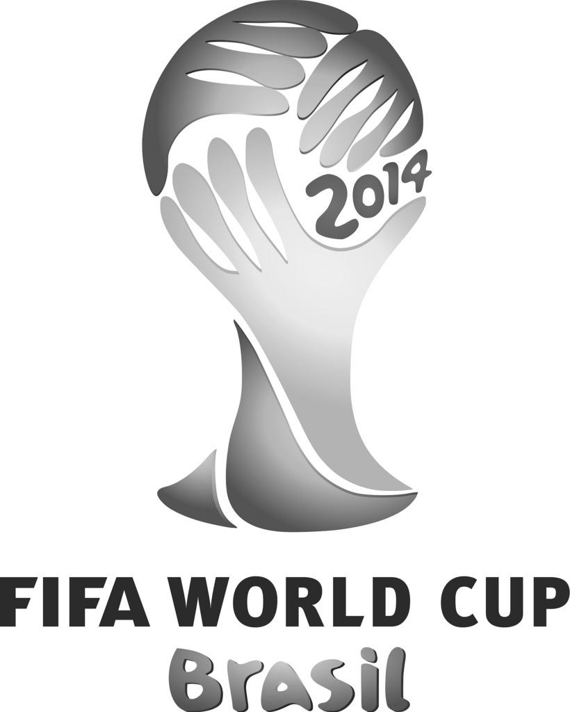 2014+FIFA+World+Cup+Preview