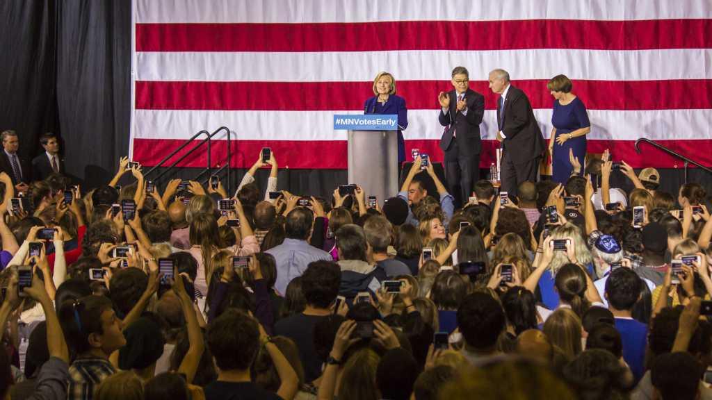 HillaryClinton1_WEB_BenjiCooper18