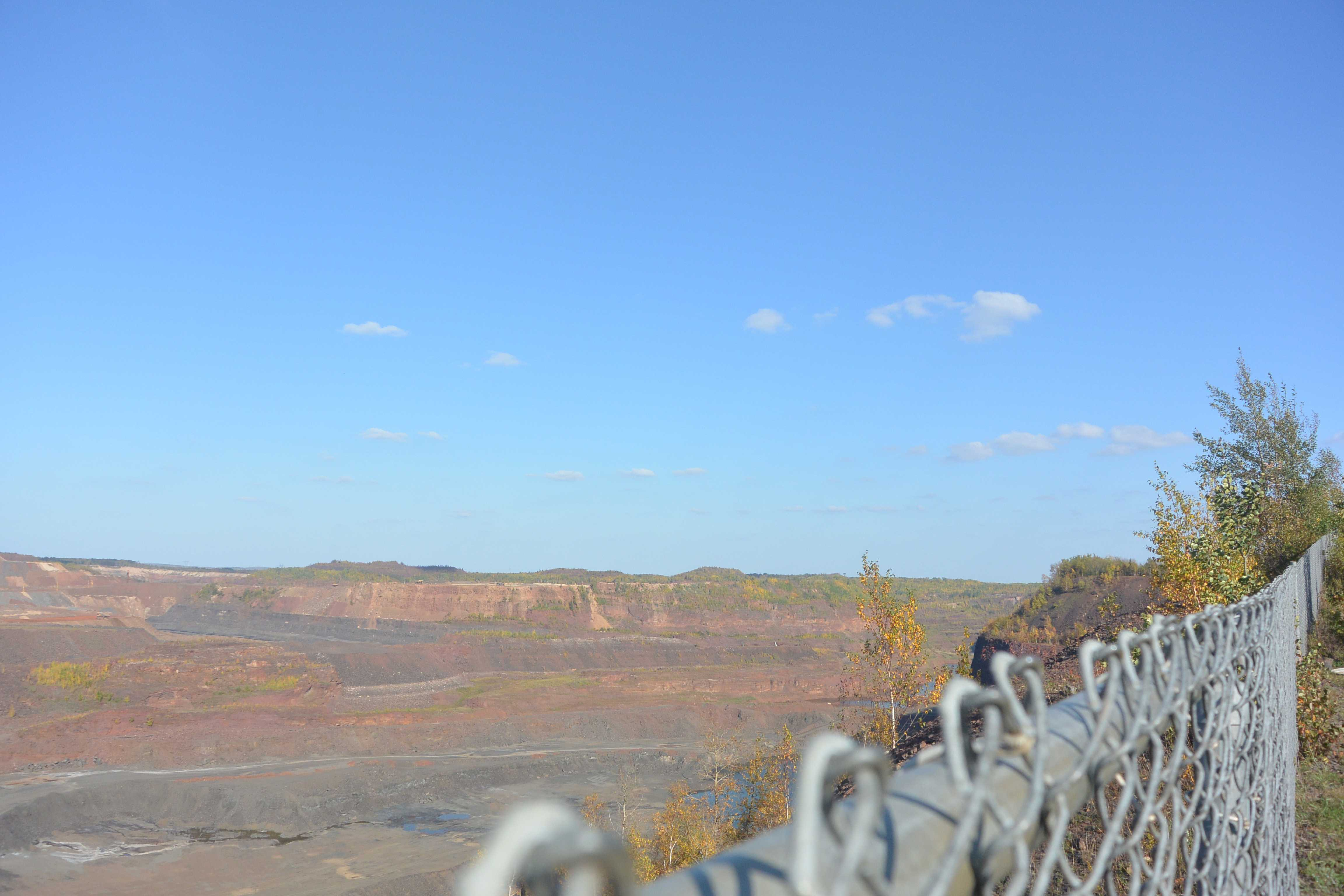 View+of+the+Hull+Rust+Mine+in+Hibbing.+Photo+by+Amy+Lebowitz%2715.