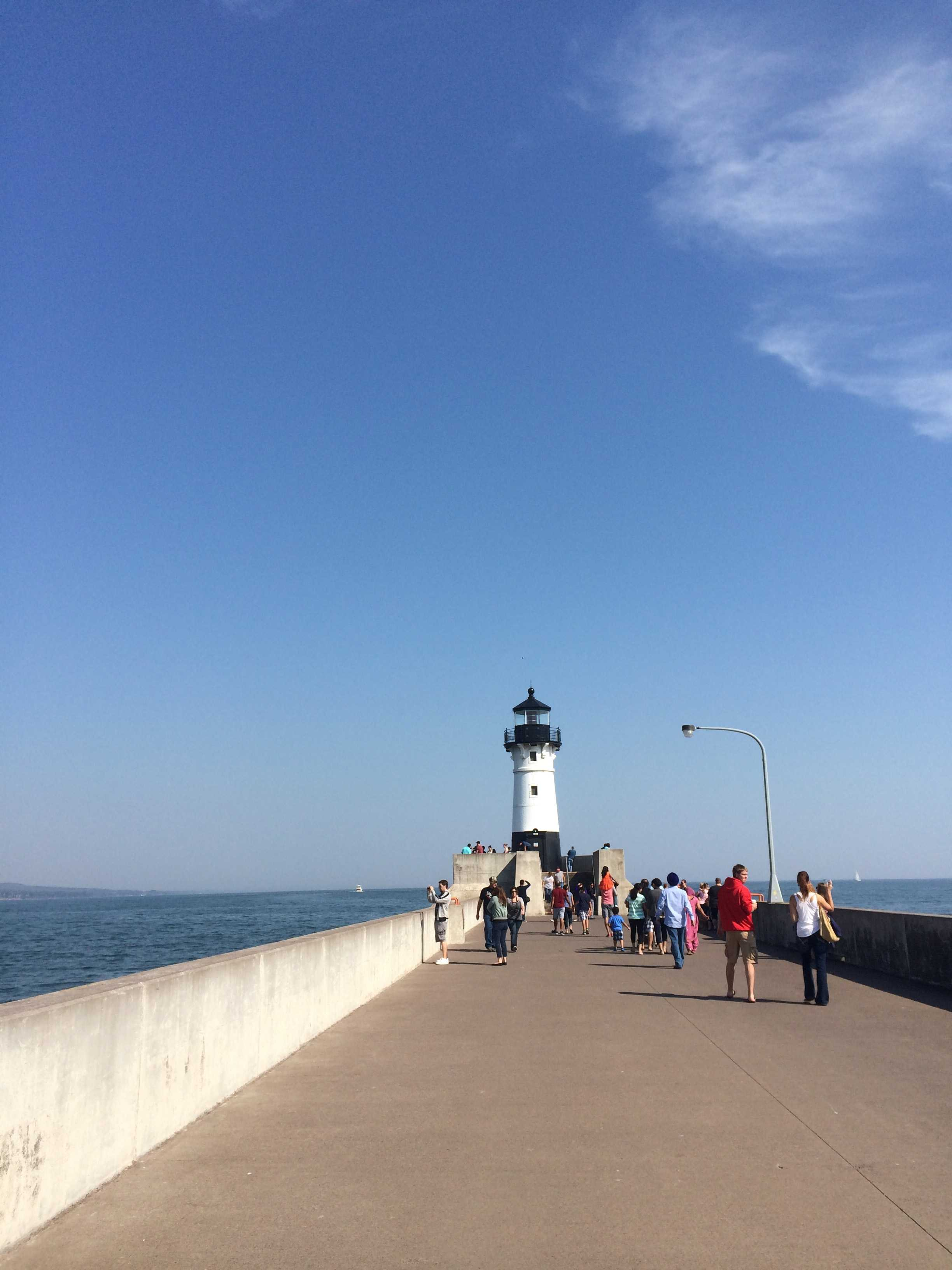 View+of+the+lighthouse+pier+in+Canal+Park+during+a+visit+to+Duluth%2C+Minnesota.+Photo+by+Amy+Lebowitz%2715.