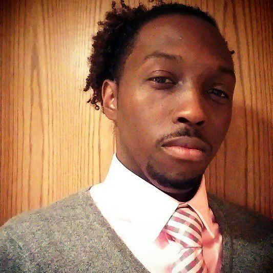 Alumni: where are they now? '09 Grad discusses life after Mac