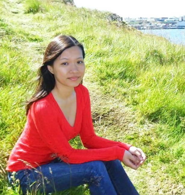 Alumni: Where Are They Now? Catching up with Denise Hạnh Huỳnh '07