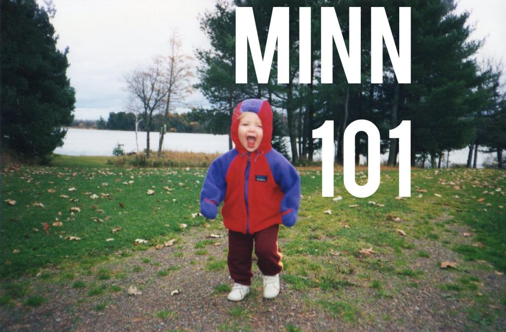 "MINN 101: Learn to speak ""Minnesota Nice"""
