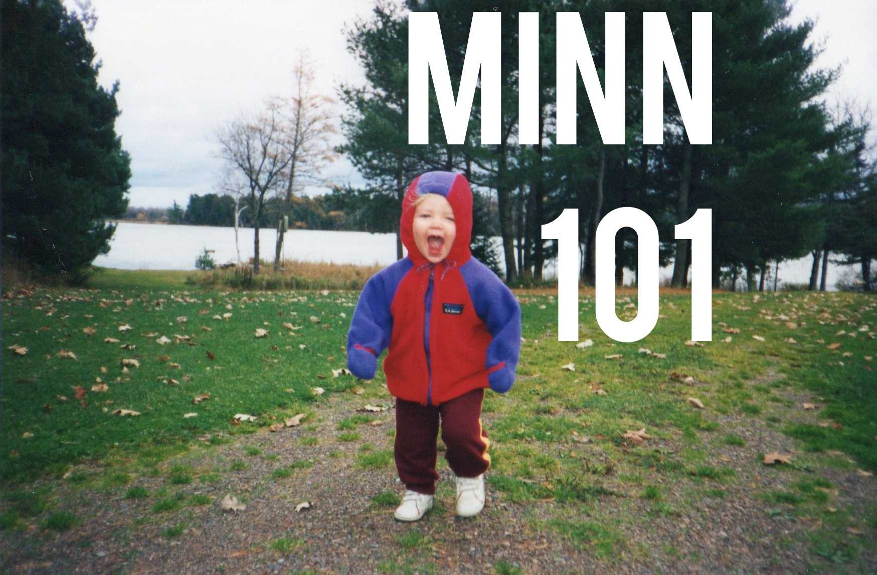 """MINN 101: Learn to speak """"Minnesota Nice"""""""