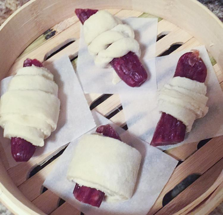 Chinese+steamed+buns+can+be+made+in+just+20+minutes+and+can+use+canned+bean+paste+too.+%2APhotos+by+Ashley+Hung+%E2%80%9916.%2A