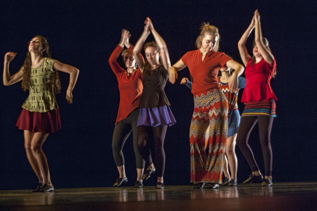 dance1_WEB_maddiejaffe17