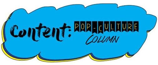 "Content: ""The Revenant"", ""The Big Short"""