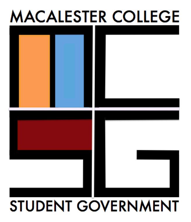 MCSG Executive Board candidates present platforms to campus