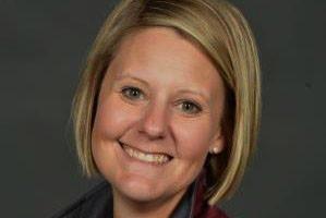 Mindy Deardurff named new Dean of Career Development Center