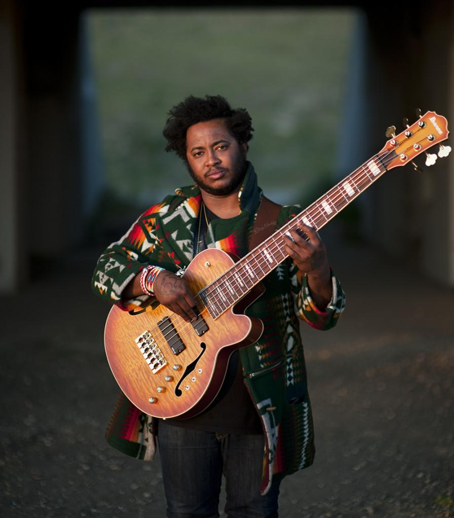 Springfest: Set to usher in a new sound with Thundercat and Sango