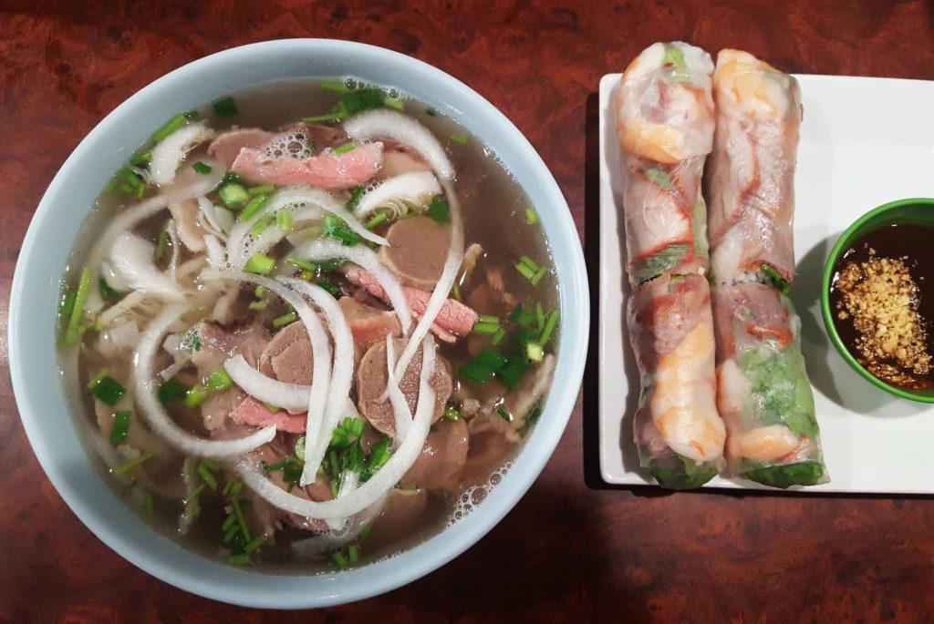 House+Special+Pho.+Photo+by+Henry+Nieberg+%E2%80%9919.