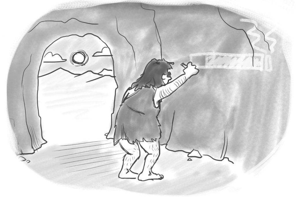 Cartoon of the Week: 12/9