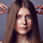 Lydia Ainsworth to perform new record at 7th Street Entry