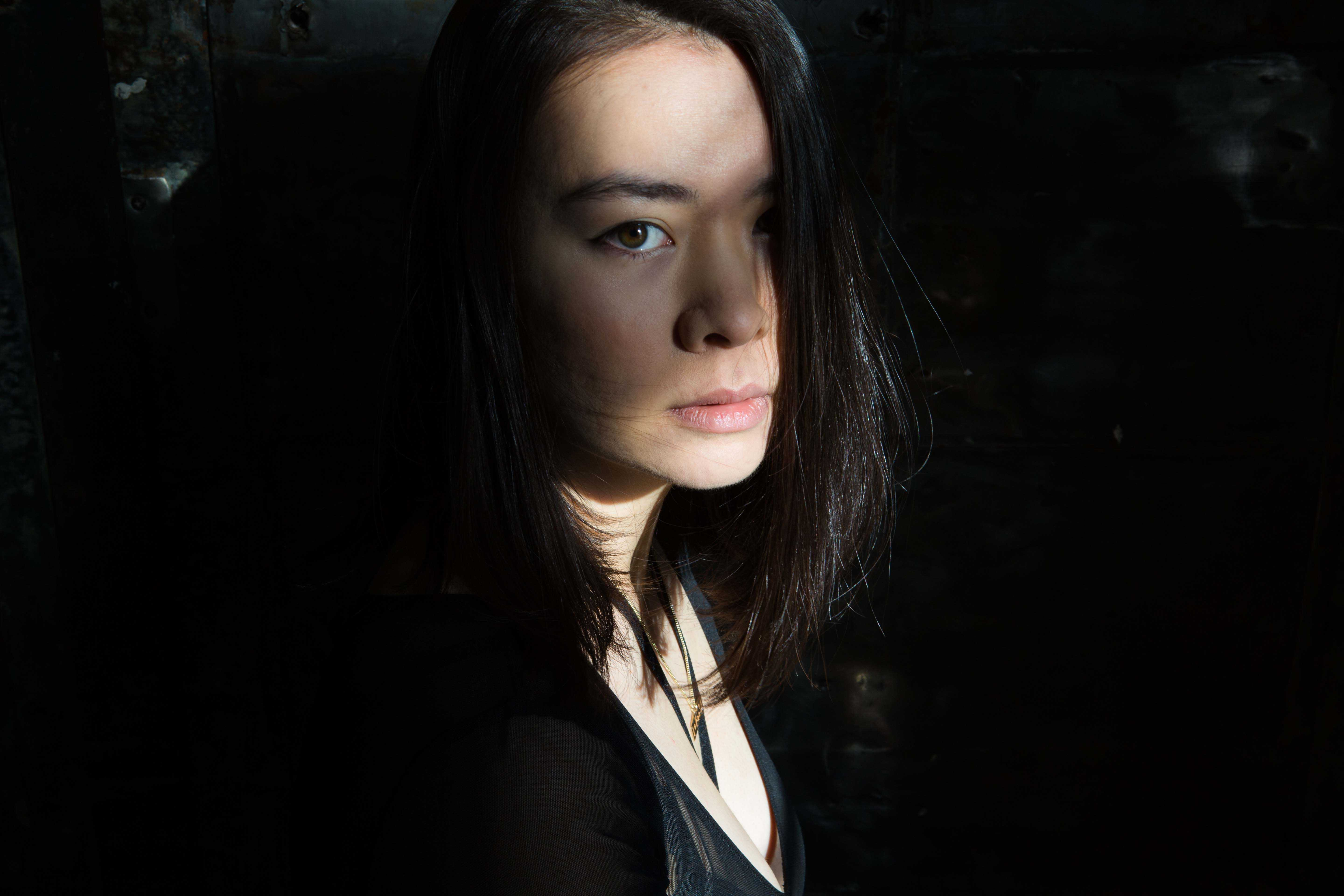 """Mitski doesn't want to be """"Your Best American Girl"""""""