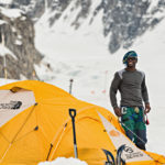 An American Ascent: A powerful film about race and climbing