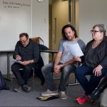 "Panel discusses new ""Lorax"" play for EnviroThursday"