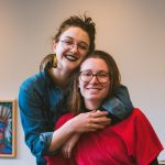 Art Gallery Progressive to showcase student art
