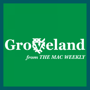 Groveland: The Fight Against Affirmative Action