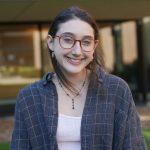WMCN host Phoebe Alley moves beyond genre