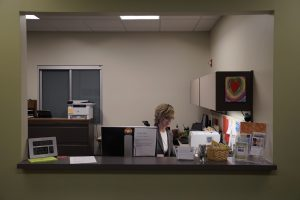 Updates to mental health services from Health and Wellness Center