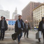 Geyser plays WMCN, tours the Midwest