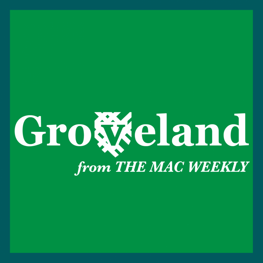 Groveland: Climate Change, Part 2: What We Talk About When We Talk About the Environment