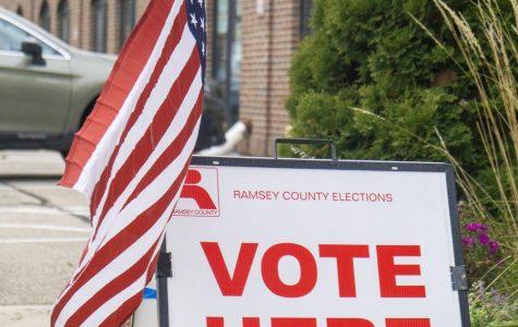 St. Paul votes yes in trash referendum