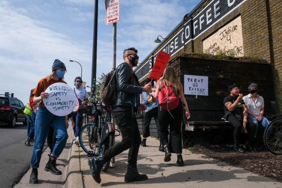 protesters+2_malcolm+cooke+21