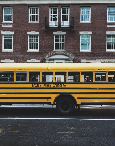 Private schools are the antithesis to social justice