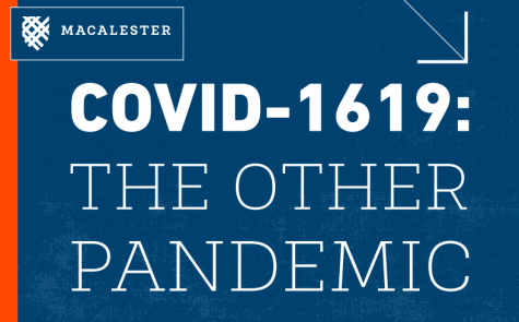 "Students criticize admissions for use of ""COVID-1619"" in prospective student mailer"