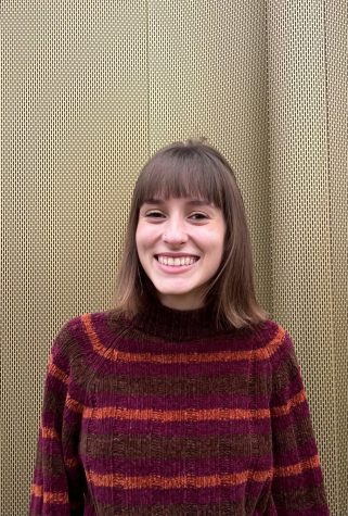 Vivian Bauer