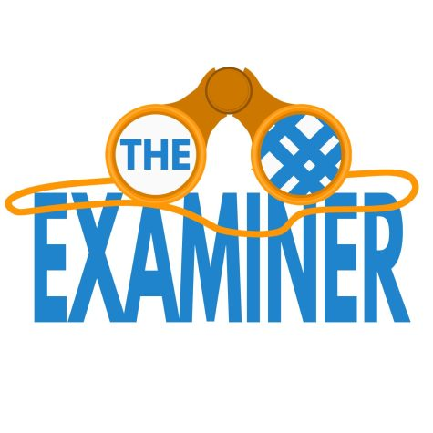 The Examiner: Accountability in Big Community Events